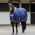 Bild von Bucas Celtic Stable Medium