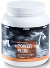 Bild von FREY Horse Dynamic POWER PLUS+Magnesium+Lysin
